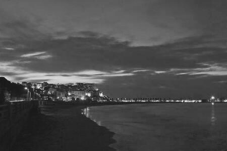"Casa vacanza ""piazzetta "" - Apartment"