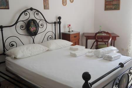 Apartment in Porta Marcoli - Volterra - Volterra
