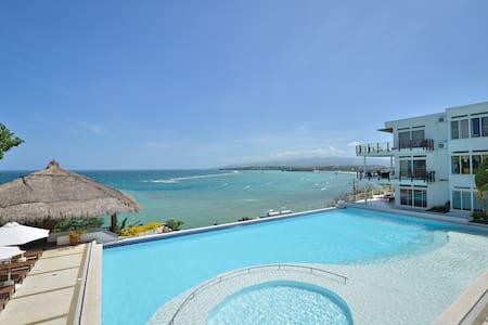 2 BR Cohiba Oceanview Luxury SuiteC - Villa
