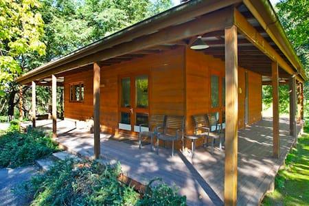 """""""Misty Glen"""" - Cedars Cottages, Kangaroo Valley - Kangaroo Valley"""
