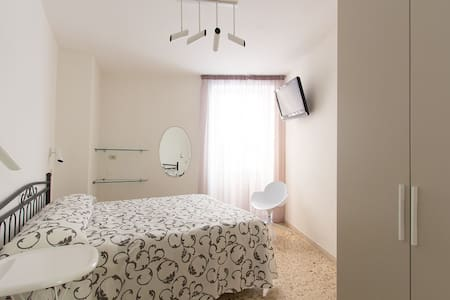 Carugiu B&B suite - Bed & Breakfast