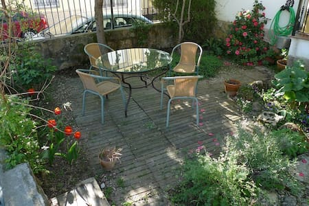 Bed & Breakfast Sierra de Gredos - Bed & Breakfast
