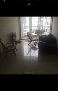 Home away from Home - Hyderabad - Apartment