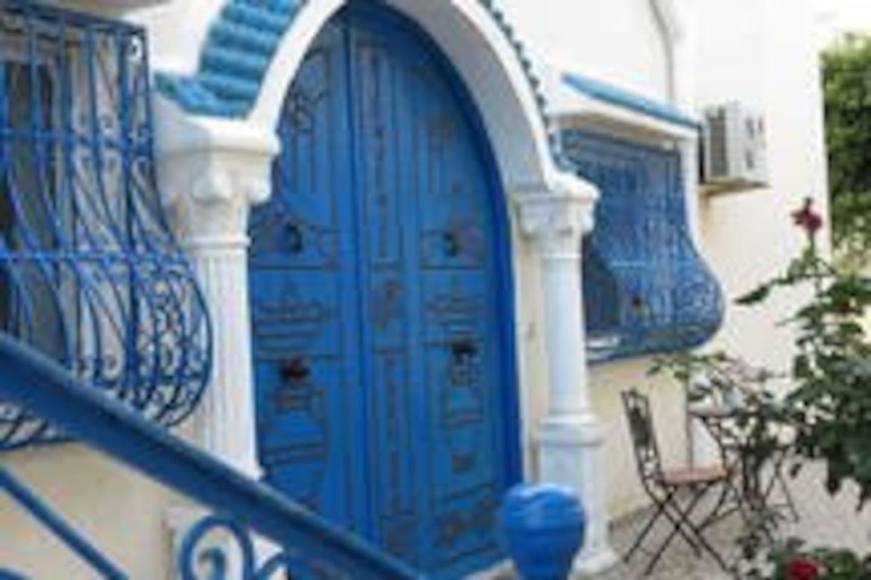 Top 20 sounine vacation rentals, vacation homes & condo rentals ...