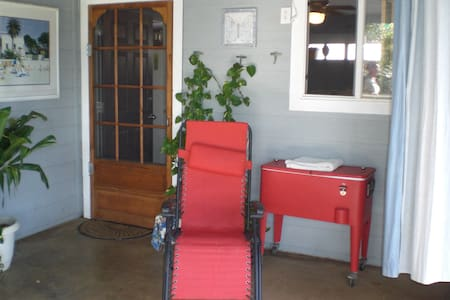 Private Studio in Sunny Kihei  WOW!