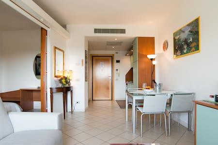 MYApartment -  Venice at hand - Quarto d'Altino - Wohnung