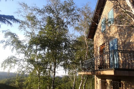 Holiday Cottage for rent. - Talo