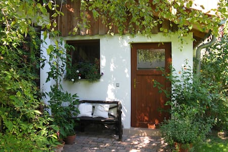 Bed & Breakfast einzigArt - Kraichtal - Bed & Breakfast