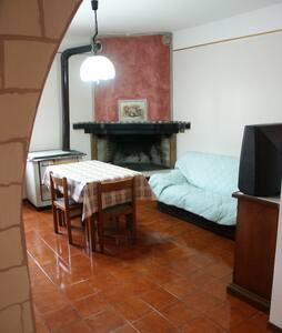 Appartamento per utilizzo 2 persone - Apartment