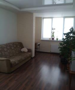 Квартира в новом доме - Odesa
