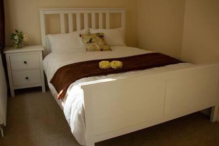 1 bed apartment, Macclesfield - Macclesfield - Apartment