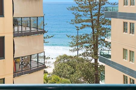 The Jayde Miranda Landmark Resort - Mooloolaba