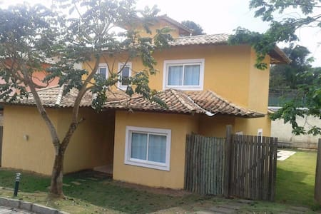 Room type: Entire home/apt Property type: House Accommodates: 12 Bedrooms: 4 Bathrooms: 4.5