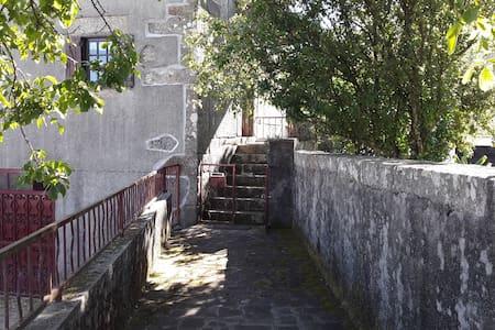 Casa da Eira - Caminha - Villa