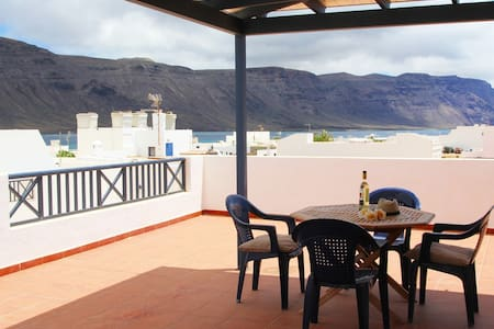 Apartment Casa Nely with Terrace! - Apartamento