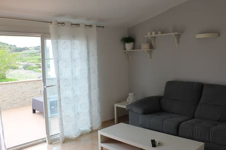 Apartamento en Mercadal - Appartement