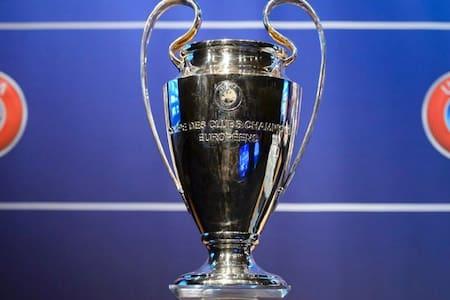 Last minute Champions League - B&B Casa Mortarino - Bed & Breakfast