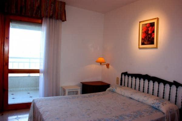 Квартира в аренду в Салоу, 761 апартаменты в Салоу