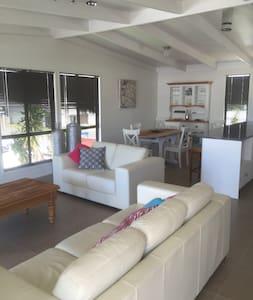 Cotton Tree Apartments - Maroochydore - Leilighet