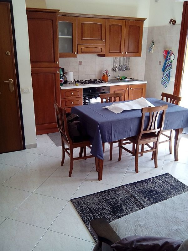 Buying an apartment in Quartu Sant Elena agencies