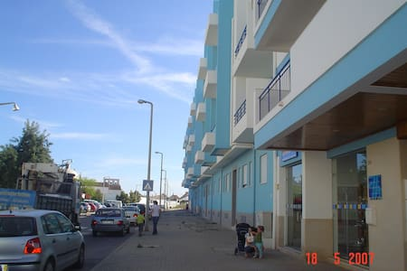 Appartment, Tavira, Algarve - Byt