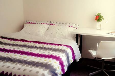 Nice & easy bnb close to Fremantle