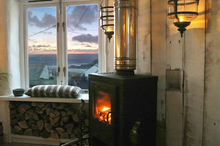 Luxury self-catered holiday cottage - Casa