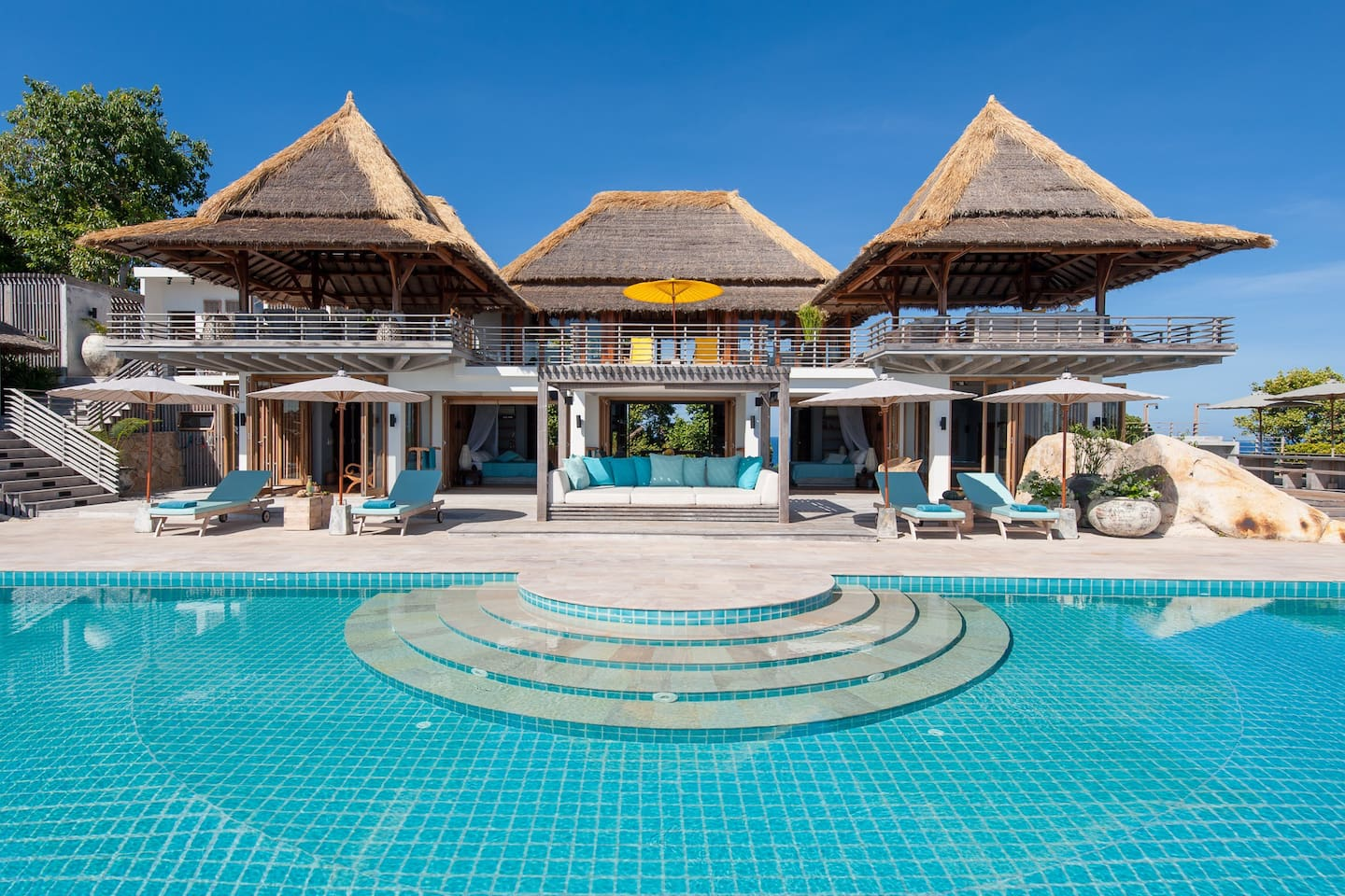 10 truly amazing airbnb rentals from across asia bk magazine online