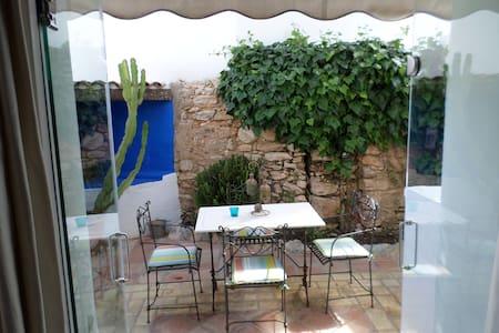 Casa Rural Sant Pere - Sant Pere de Ribes - Wohnung