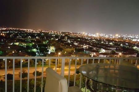 Comfortable Private Room in Miami. - Miami - Apartment