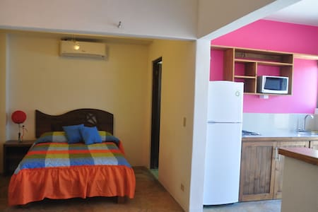 Perfect Location for Anyone - Apartment