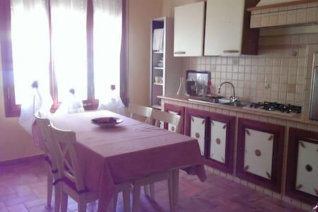 Accogliente appartamento nel cuore di Cesenatico - Apartment