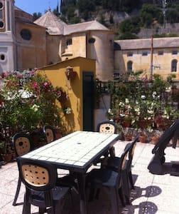 In the heart of Laigueglia - Apartmen