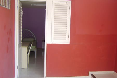 Small Studio  - Mindelo - Apartment