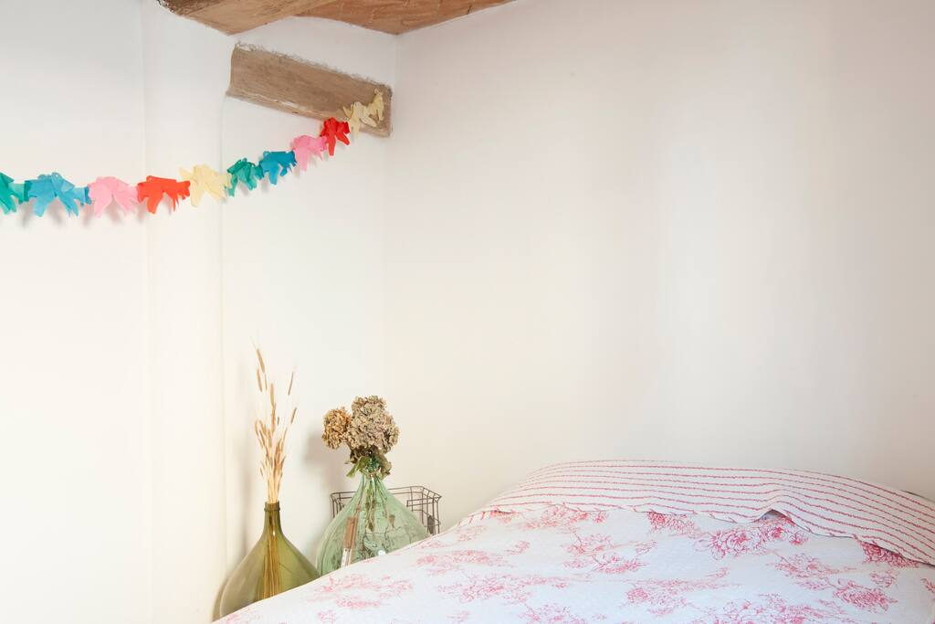 Apartment for rent in Modena Italy