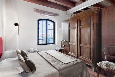 'IL MOLINO' Apartment - VENICE