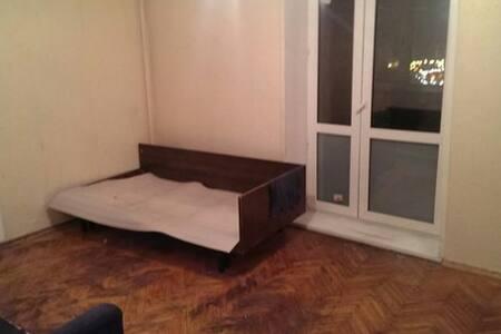 priton 13 - Appartement