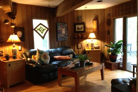 IDEAL FOR GATOR GAME WEEKENDS! 2 miles to Stadium! - Gainesville - House