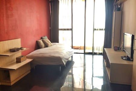 Comfy Practical Space at Kuningan Jakarta CBD Area - Kecamatan Setiabudi