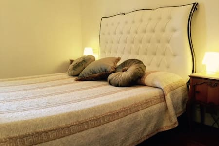 B&B La Dimora di Assisi - Bed & Breakfast