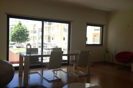 Summer Apartment close to Guincho - Byt