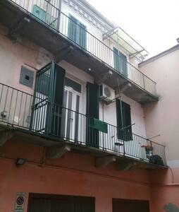 Confortevole e silenzioso bilocale - Appartamento