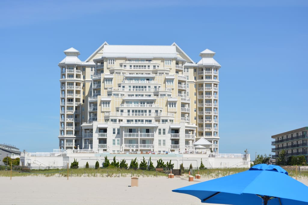 the grand diamond beach apartments for rent in wildwood. Black Bedroom Furniture Sets. Home Design Ideas