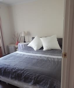 One Room To Rent - Enfield