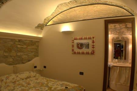 La Casetta LAST MINUTE - Civezza - Apartamento