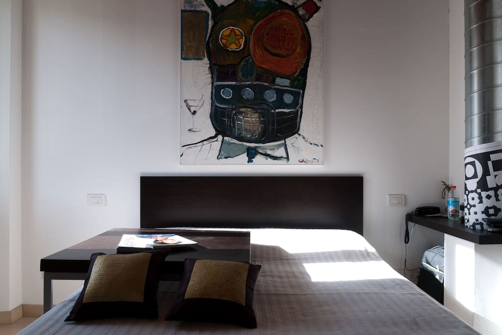 House/Design in Umbria ..Welcome!