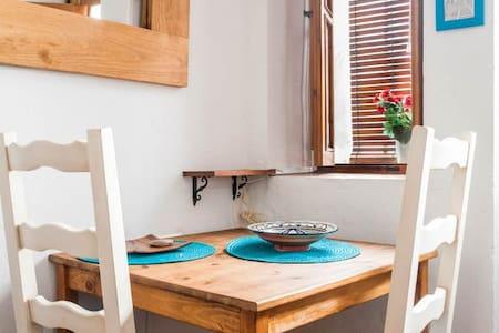 cozy apartment next virgin beaches - Apartemen