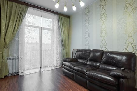 One bedroom apartment - Sankt-Peterburg - Lägenhet