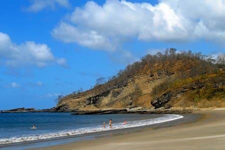 Playa Marsella/Fenway del Sur - Ház