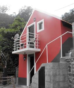 Casa do Vale - Lejlighed